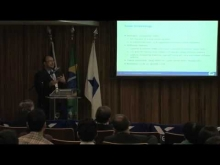 Embedded thumbnail for 3rd. Global Conference Business Cycles - Ataman Ozyildirim