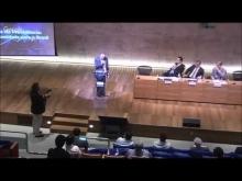 Embedded thumbnail for Reforma da Previdência: Uma Oportunidade para o Brasil - Encerramento