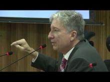 Embedded thumbnail for Brasil: O que esperar para 2017 – 2/5
