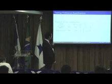 Embedded thumbnail for 3rd. Global Conference Business Cycles - João Victor Issler e Claudia Rodrigues