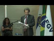 Embedded thumbnail for Brasil: O que esperar para 2017 – 4/5