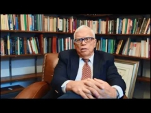 Embedded thumbnail for PET 16 - Homenagem ao Professor Aloisio Araujo