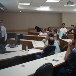 Business Cycles and the Balance Sheets of the Financial and Non-financial Sectors (Alonso Villacorta) - 31/01/2017