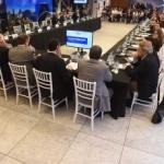 FGV discute o papel das Agências Regulatórias no Brasil - 08/05/2015