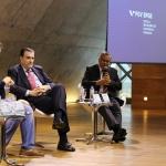 Desafios para o Brasil: A agenda de reformas e a segurança pública no Rio de Janeiro - 11/08/2017