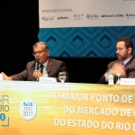 Rio Money Fair 2017 - 10/05/2017