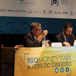Rio Money Fair 2017 - 10/05/2017