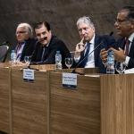 """Seminário: """"Reforma da Previdência - Análise da PEC 287/2016"""" - 20/02/2017"""
