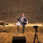 Desafios para o Brasil: Políticas Públicas em um Cenário de Crise Econômica - 14/09/2017