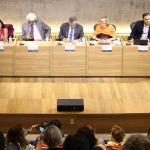 Educação básica no Brasil: Desafios e possibilidades dos ensinos infantil e médio - 25/09/2017