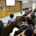 Precisamos investir em mais educação e segurança no Brasil? - 03/10/2017