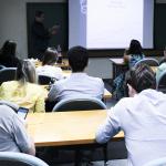 Doutorado em Economia - 2° Encontro com a coordenação