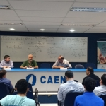 VIII CAEN-EPGE Meeting on Public Policies and Economic Growth - 08-09/06/2017