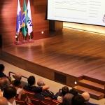 A Modernização da Infraestrutura Brasileira - 27/10/2017