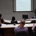 Dispersion in Financing Costs and Development (Cézar Santos) - 30/11/2017