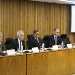 II Fórum: A Mudança do Papel do Estado - Estratégias para o Crescimento - 07/12/2017