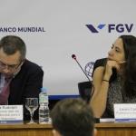 Previdência Social: Os Desafios do Novo Regime Demográfico - 11/12/2017