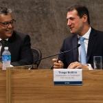 Dez Medidas Contra a Corrupção - 28/11/2016