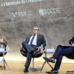 Brasil 2018 - Aspectos Macroeconômicos e a Retomada do Crescimento Inclusivo - 02/03/2018