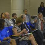 FGV EPGE Promove Seminário Internacional sobre Educação Superior - 17/09/2015