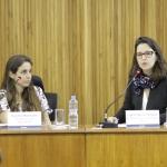 Mulheres, Empresas e o Direito 2018: Igualdade de Gênero e Inclusão Econômica no Brasil (14/05/2018)