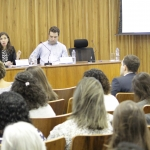 Women, Business And The Law 2018: Gender Equality And Economic Inclusion In Brazil (05/14/2018)