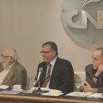 Palestra Professor Rubens, CNC - 10/04/2018