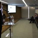 O papel do regulador no mercado de capitais (Marcelo Barbosa) - 05/06/2018