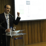 The role of the regulator in the capital market (Marcelo Barbosa) - 06/05/2018
