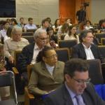 EPGE e Direito Rio Promovem I Seminário Sobre Direito da Concorrência