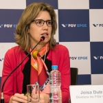 """Seminário """"Uma nova arquitetura para investimentos em infraestrutura no Brasil"""" - 05/06/2018"""