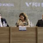 """Seminário """"Ajuste Fiscal: o que significa para o Brasil?"""" - 21/06/2018"""