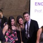 Formatura de Pós-Graduação em Economia - 29/06/2018