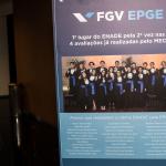 EPGE Graduation Ceremony 2018 - 06/29/2018