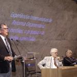 EPGE participa do seminário Ajustes Fiscais e Reforma Orçamentária - 19/10/2015 a 20/10/2015