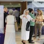 """Seminário """"Missões Religiosas e Educação Básica no Brasil"""" - 31/08/2018"""