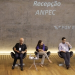 Recepção ANPEC 2019 - 12/11/2018