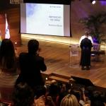 Formatura de Graduação em Ciências Econômicas - 22/03/2019