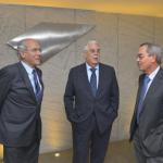 FGV EPGE promove o Seminário Inflação e Crescimento - 14/08/2015