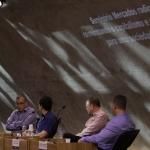 """Seminário """"Mercados Radicais: reinventando o capitalismo e a democracia para uma sociedade justa"""" - 02/04/2019"""