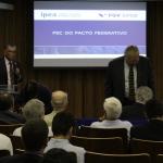 seminario-pec-do-pacto-federativo-2019.04.26-1920x1080-9275.jpg
