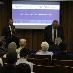 seminario-pec-do-pacto-federativo-2019.04.26-1920x1080-9276.jpg