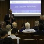 seminario-pec-do-pacto-federativo-2019.04.26-1920x1080-9278.jpg