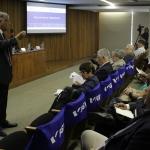 seminario-pec-do-pacto-federativo-2019.04.26-1920x1080-9282.jpg