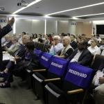 seminario-pec-do-pacto-federativo-2019.04.26-1920x1080-9284.jpg