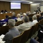 seminario-pec-do-pacto-federativo-2019.04.26-1920x1080-9285.jpg