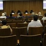 seminario-pec-do-pacto-federativo-2019.04.26-1920x1080-9286.jpg