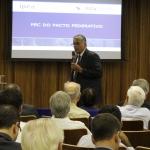 seminario-pec-do-pacto-federativo-2019.04.26-1920x1080-9289.jpg