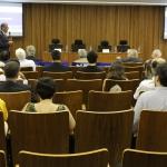 seminario-pec-do-pacto-federativo-2019.04.26-1920x1080-9290.jpg