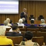 seminario-pec-do-pacto-federativo-2019.04.26-1920x1080-9291.jpg